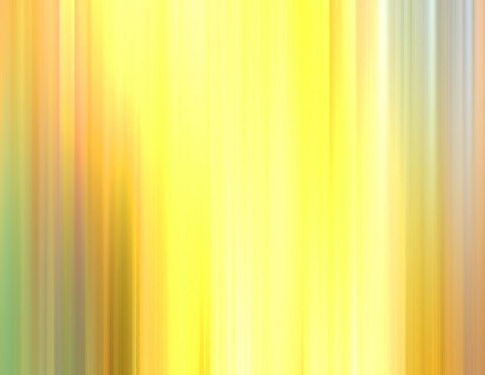 Bright Effect Blur Backdrop
