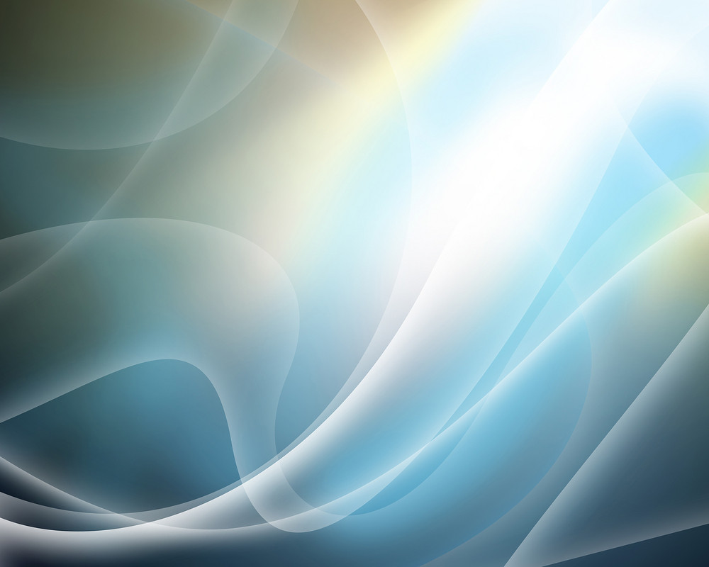 Bright Motion Background