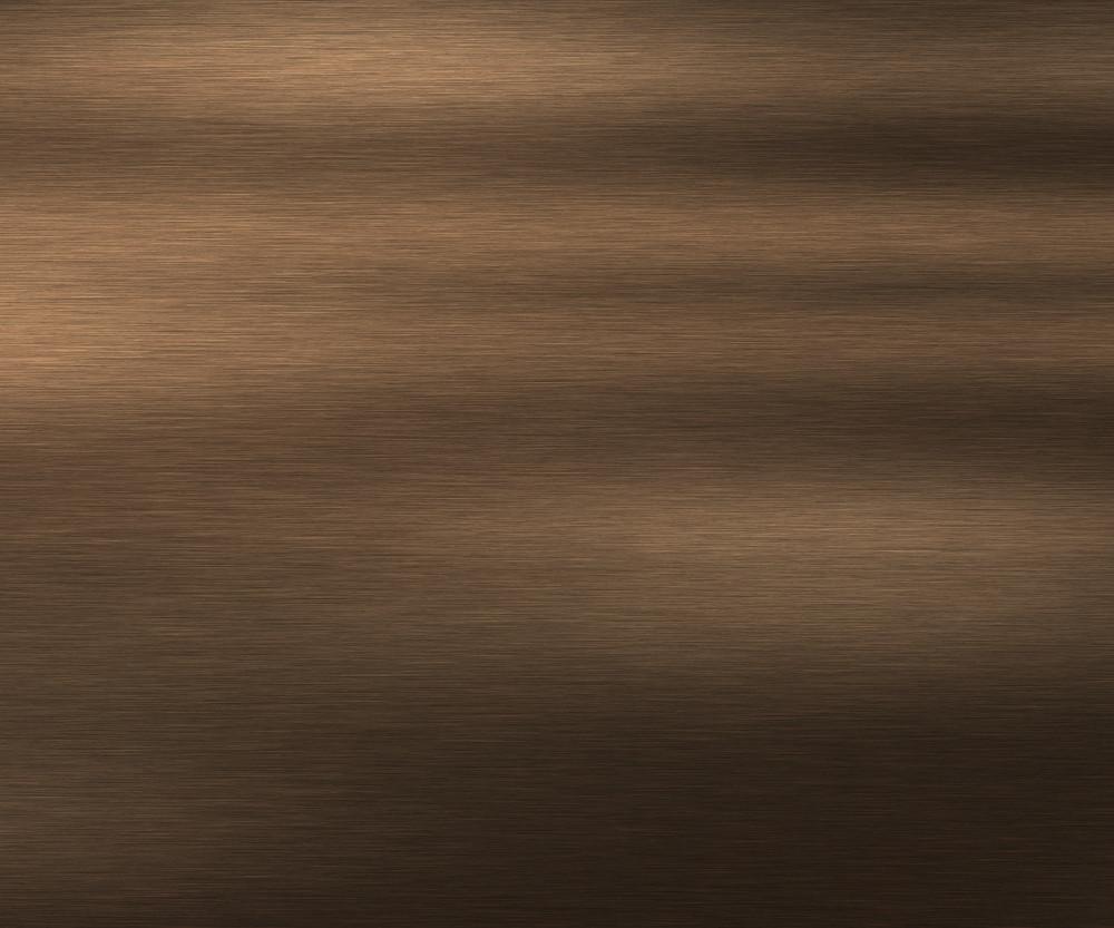 Bronze Metal Tytan Texture
