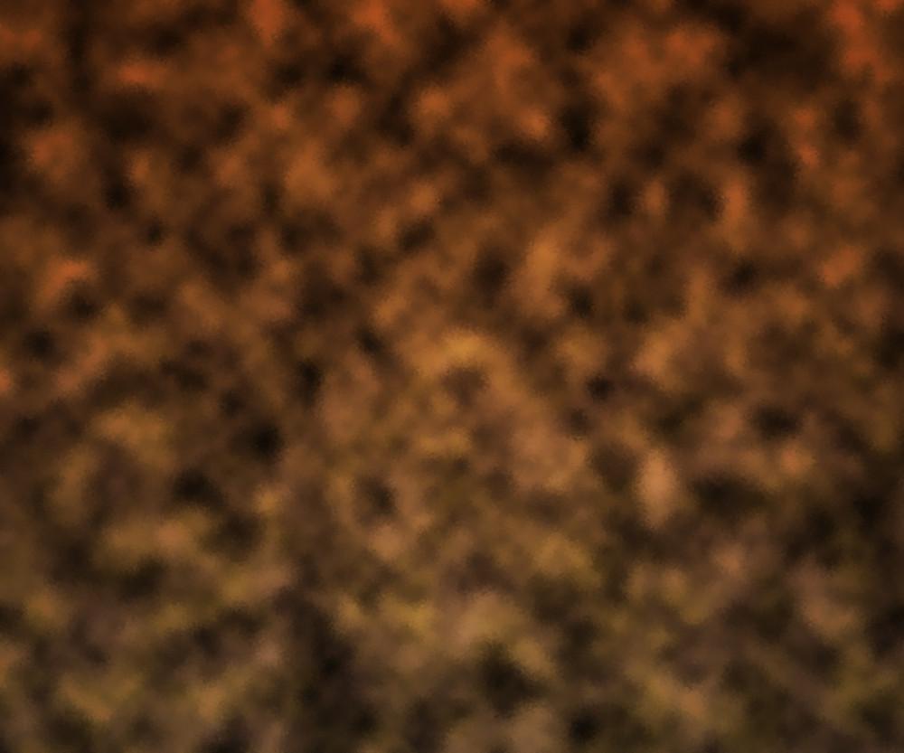 Brown Digital Studio Background Texture