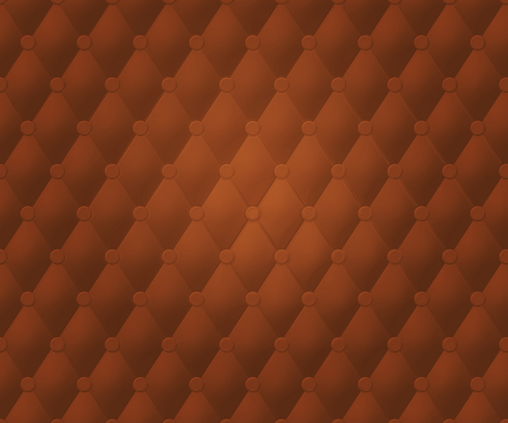 Brown Upholstery Texture