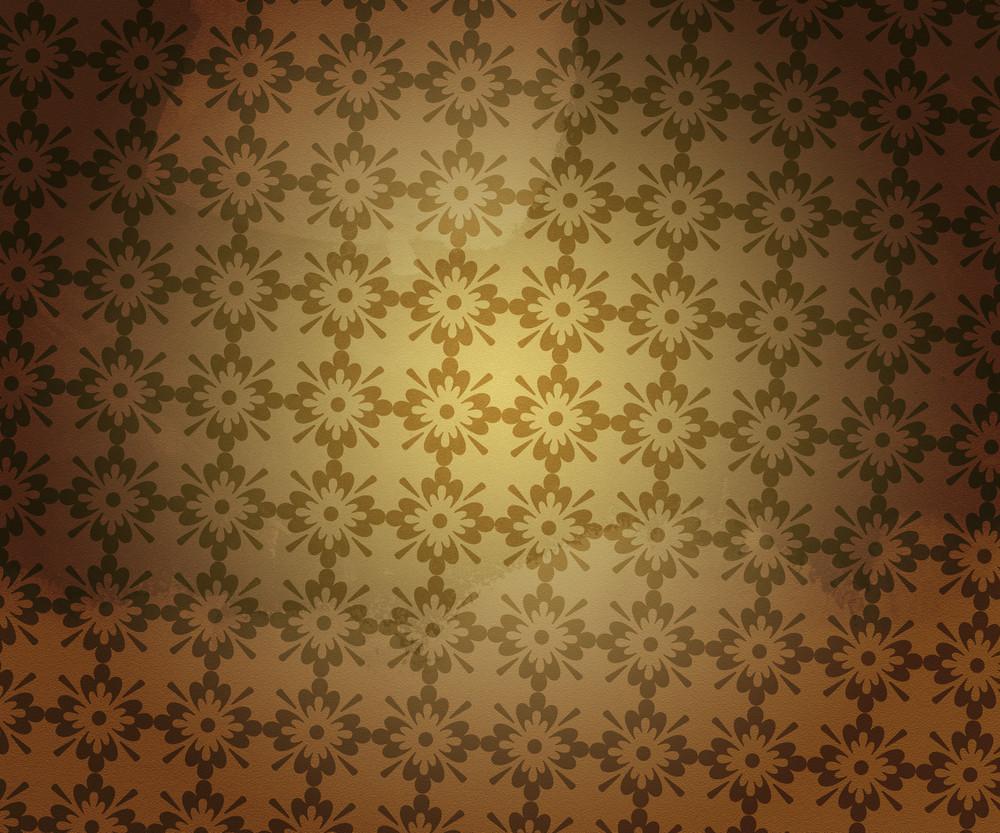 Brown Vintage Texture
