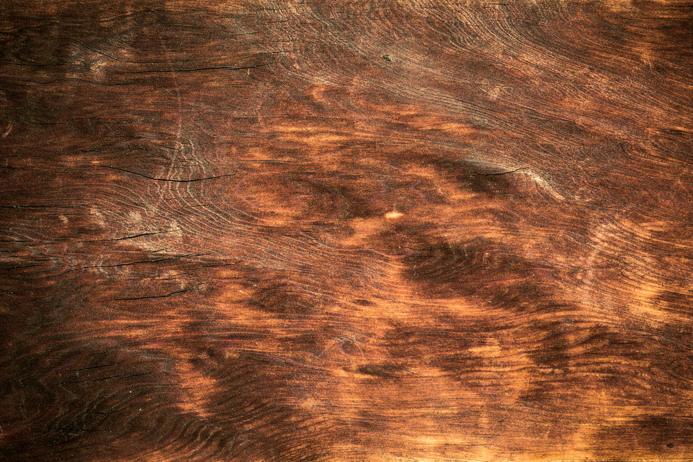 Brown wood background and texture