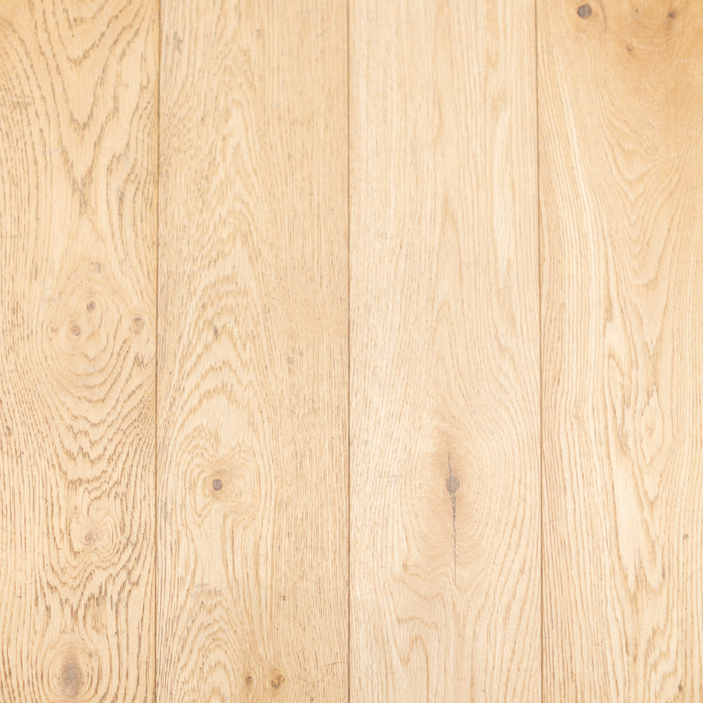 Brown wooden background and texture detail