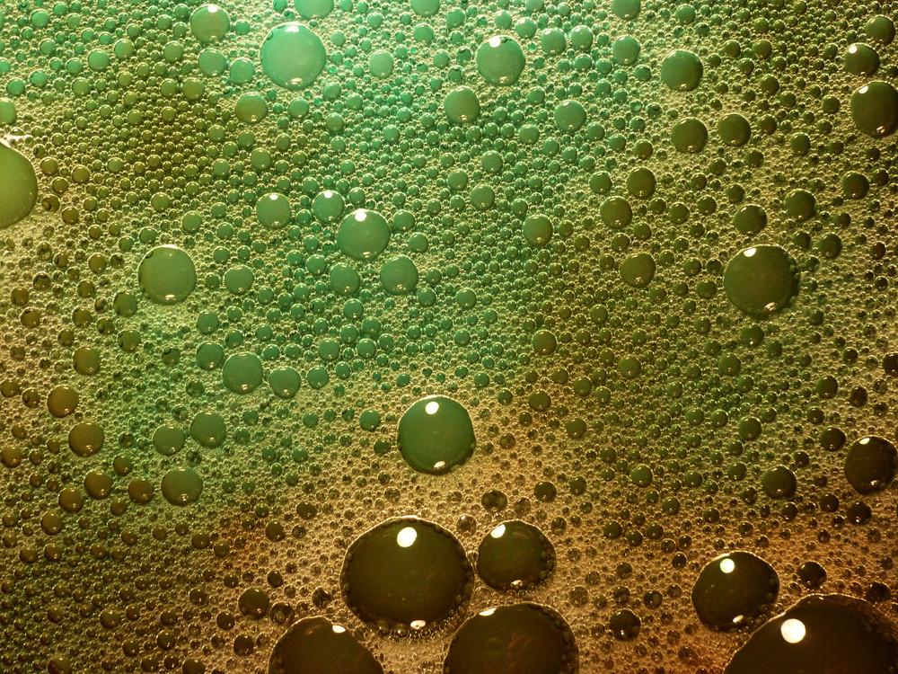 Bubbles 26 Texture