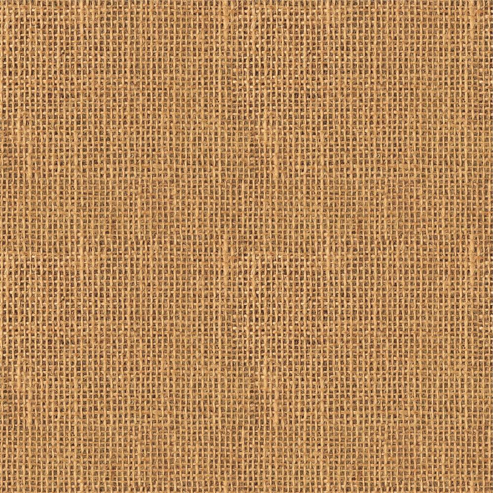 Design Texture Of Brown Burlap