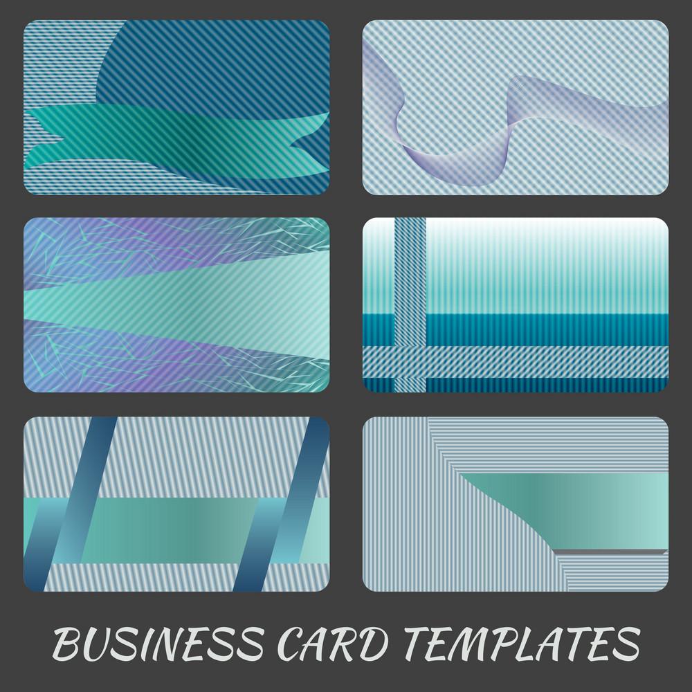 Business-card-templates-1