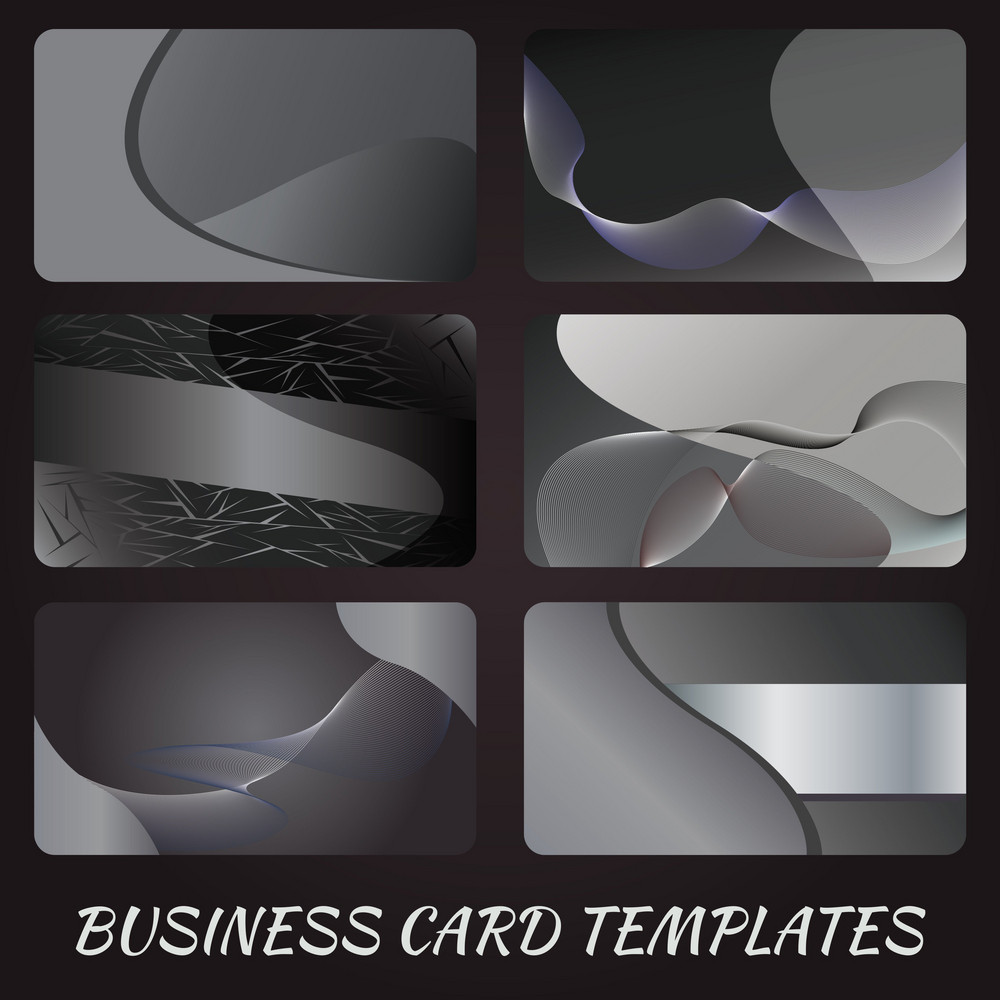 Business-card-templates-2