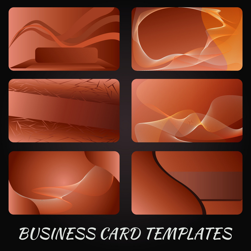 Business-card-templates-3