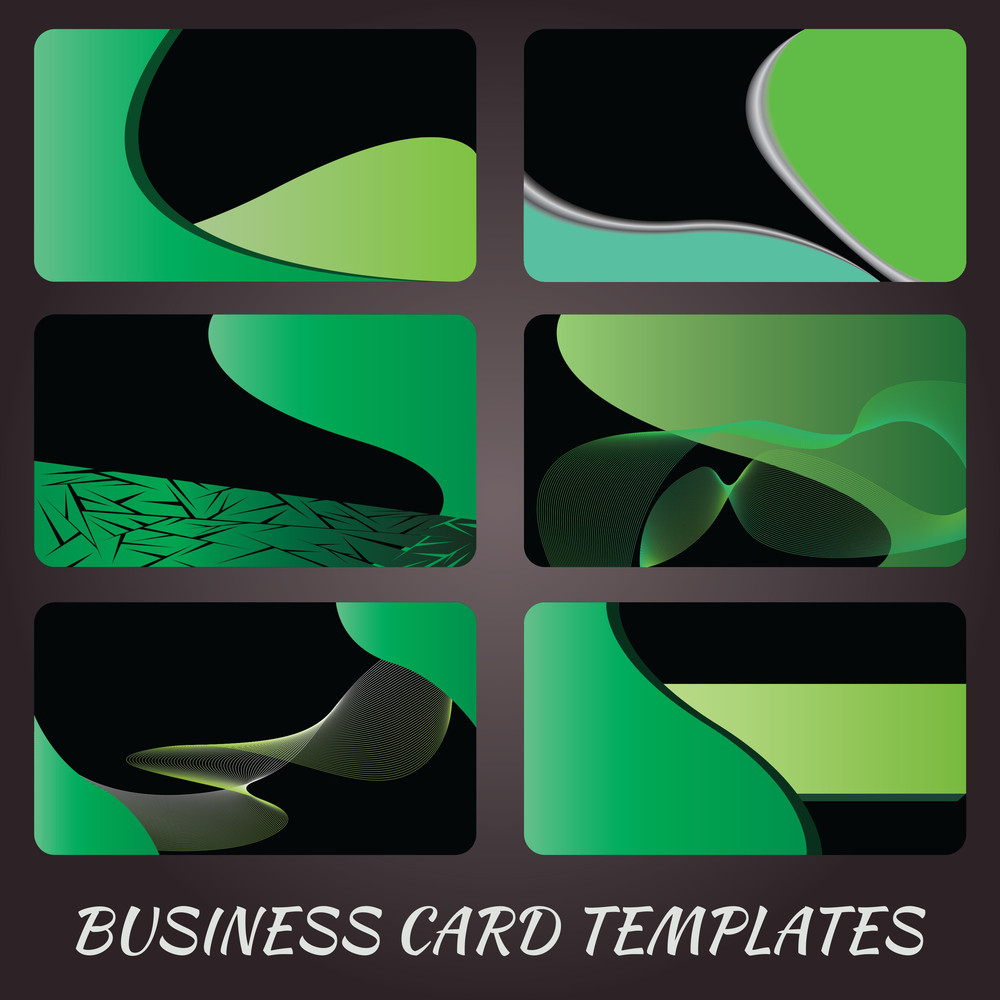 Business-card-templates-5