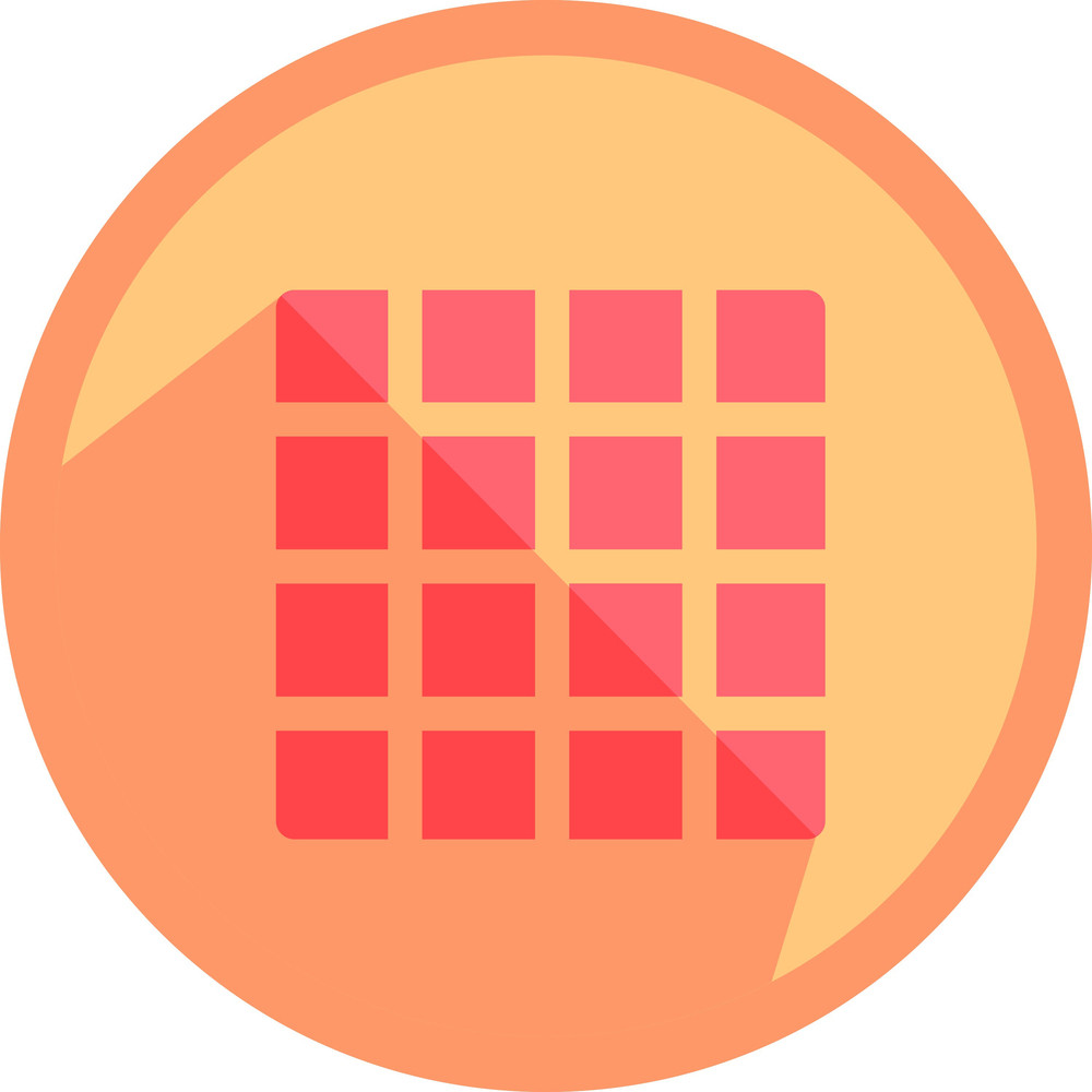 Business Element Icon