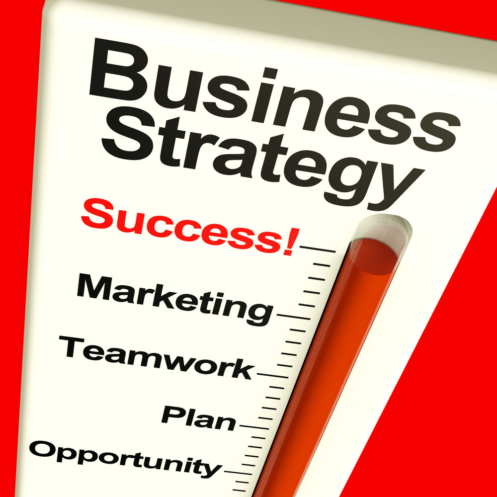 strategy assignment We provide a free sample about the business strategy assignment written by our australian expert writers for college students.