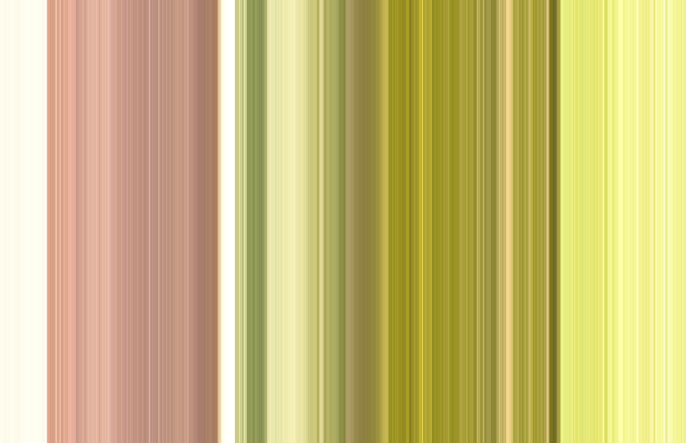 Business Striped Background