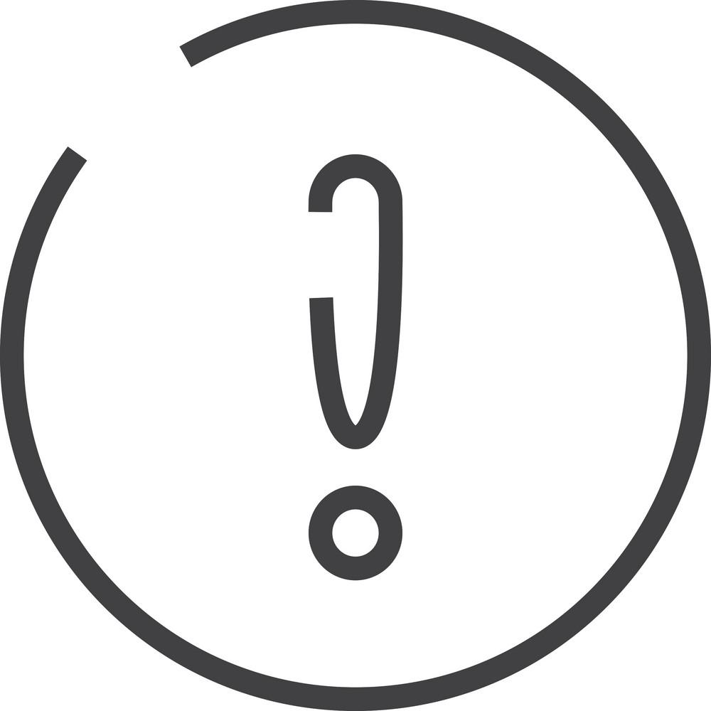 Button 11 Minimal Icon