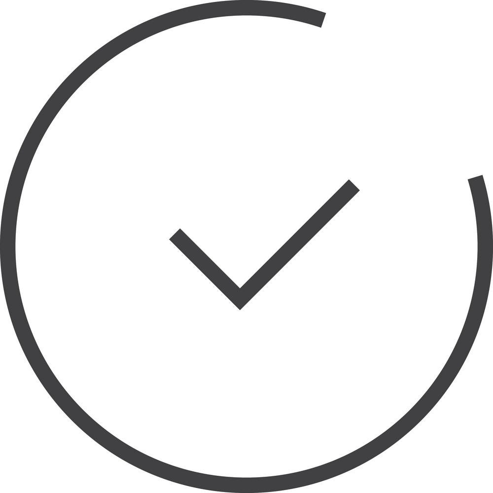 Button 12 Minimal Icon
