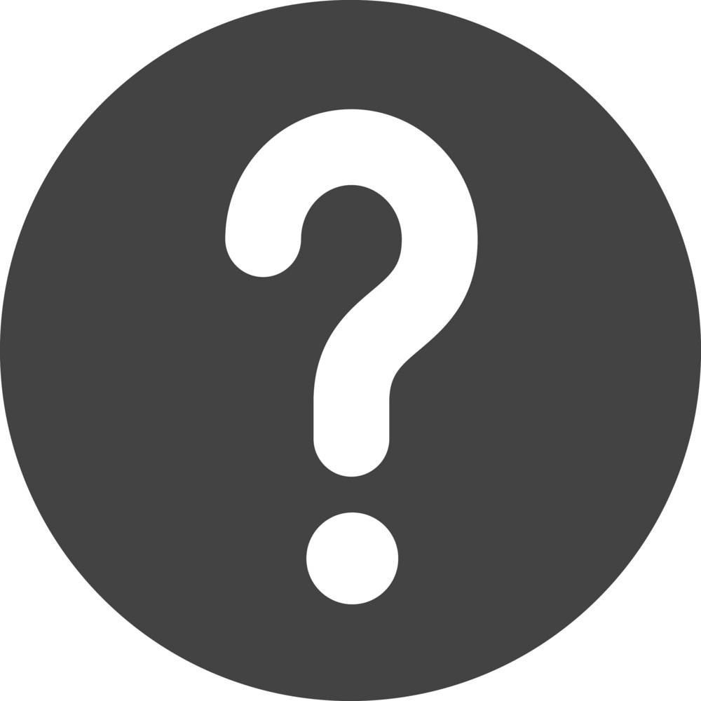 Button Glyph Icon