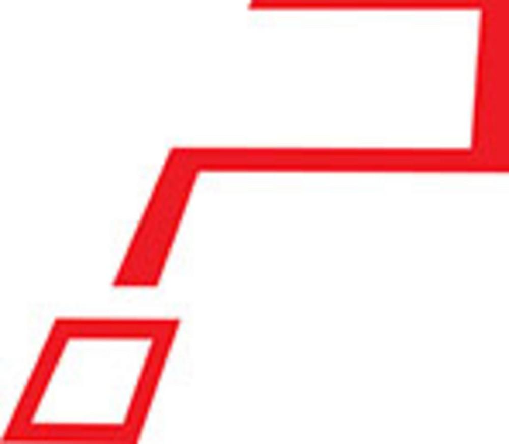 Design Element Of Question Mark.