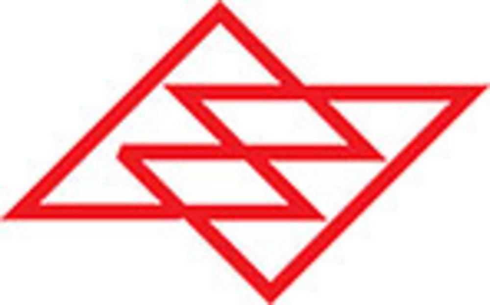 Design Element Of Zigzag's Sketch.