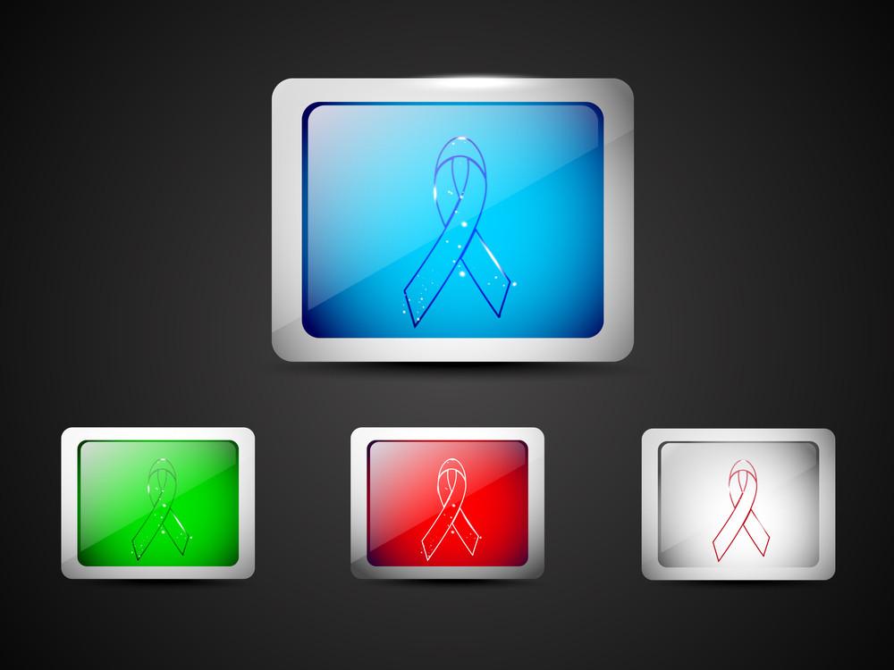 Caner Ribbon Icons