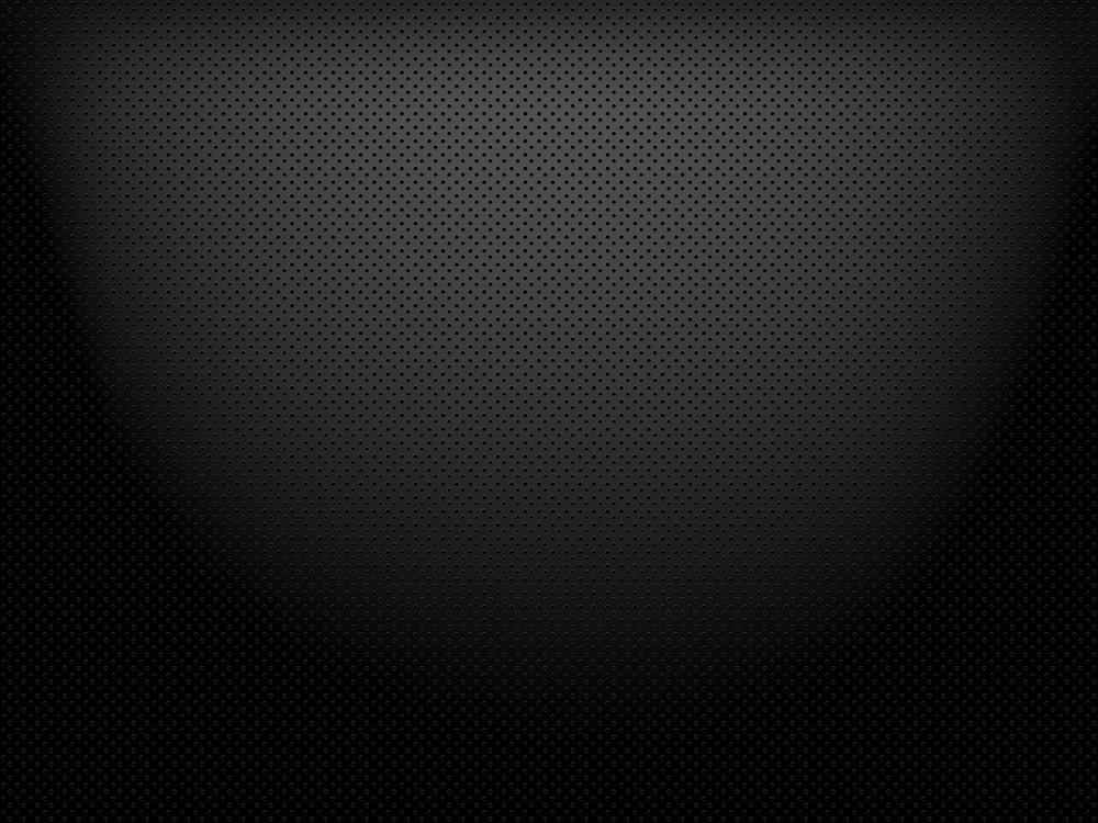 Carbon Dots