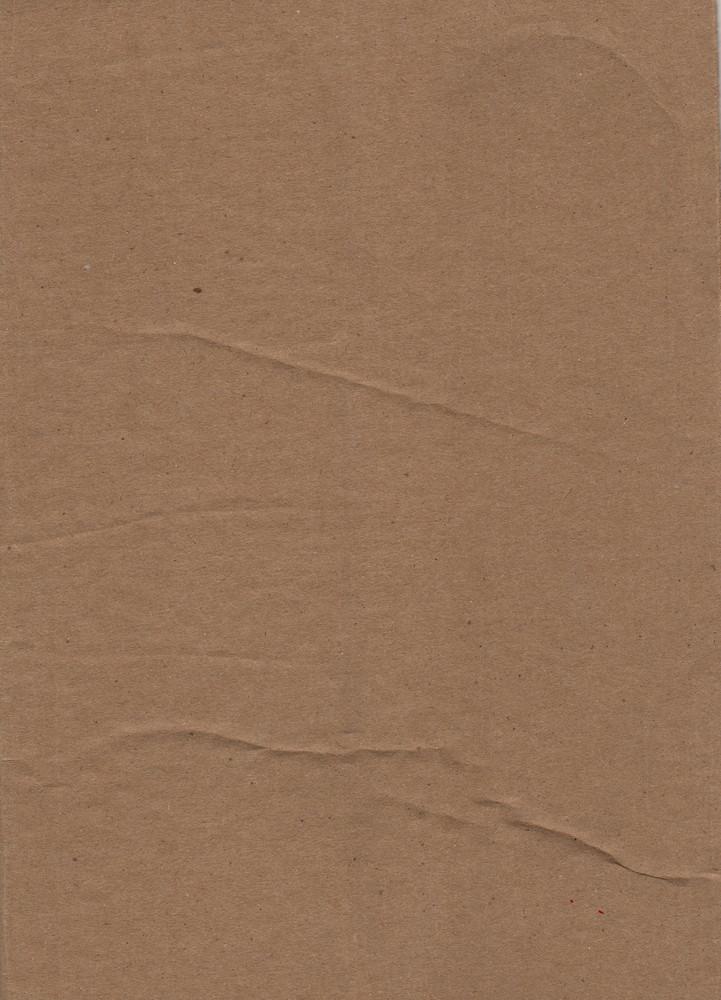 Cardboard 14 Texture