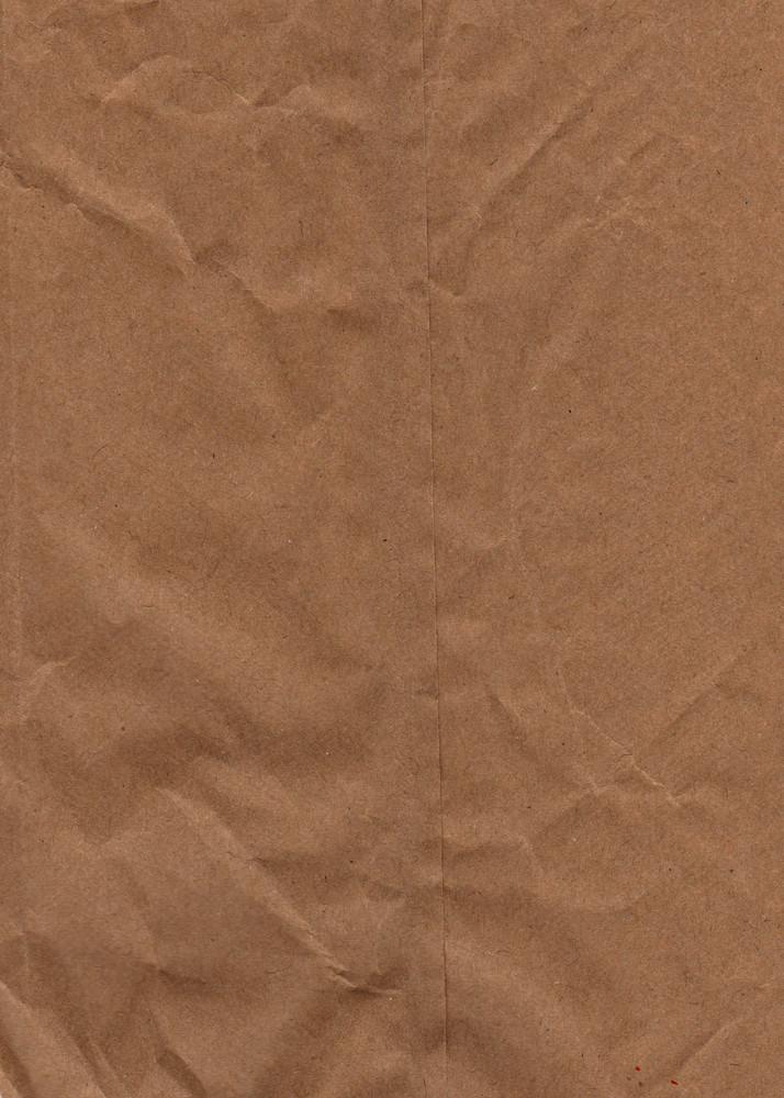 Cardboard 17 Texture