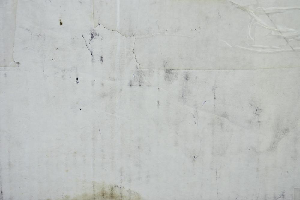 Cardboard 22 Texture
