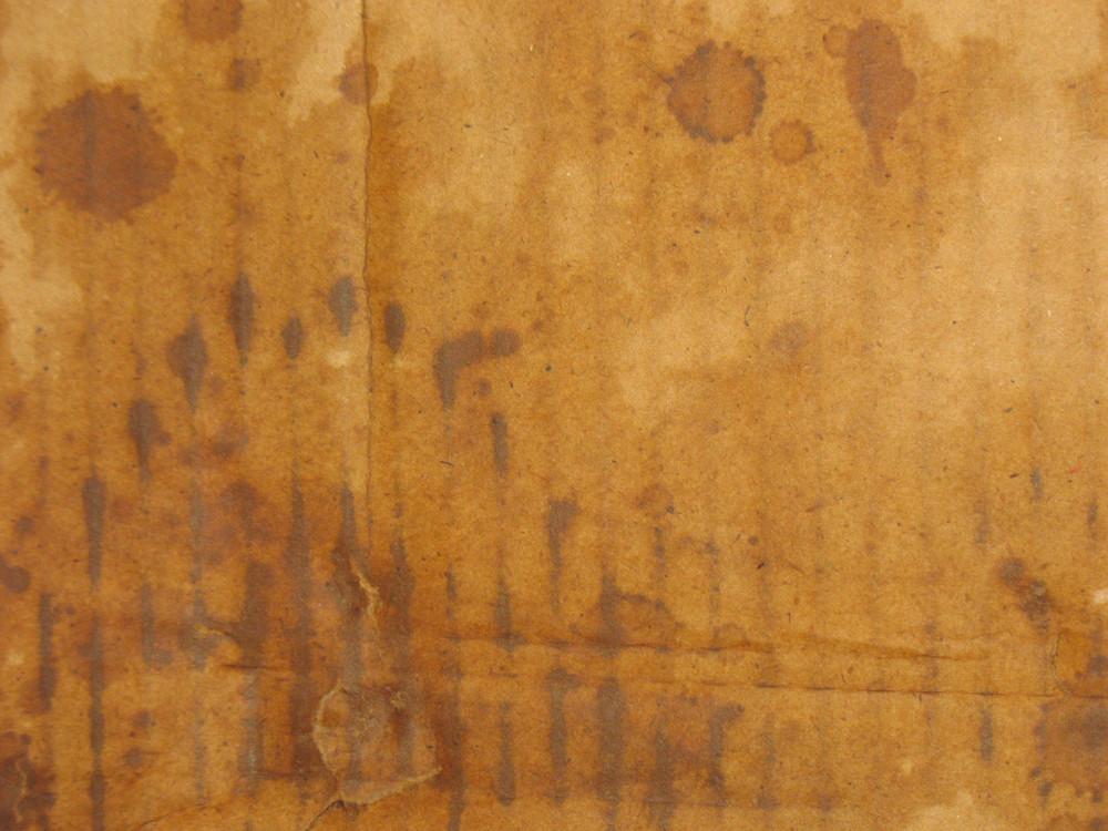 Cardboard 32 Texture