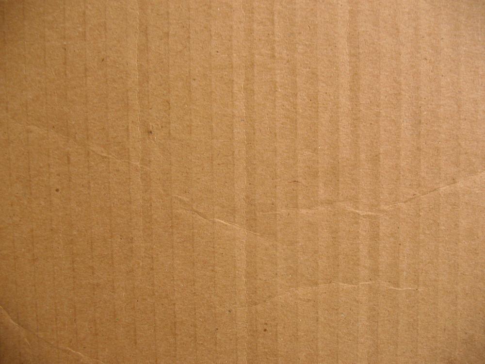 Cardboard 36 Texture