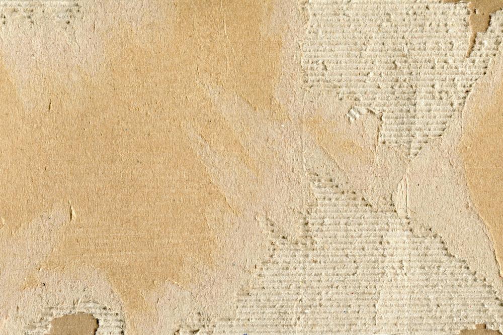 Cardboard 6 Texture