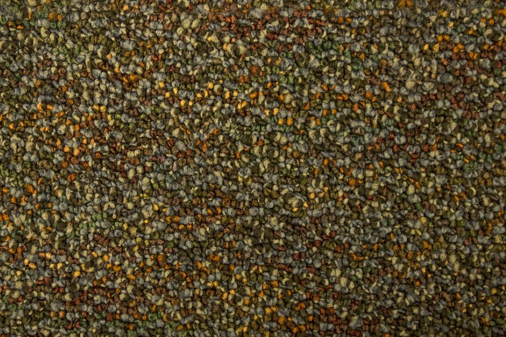 Carpet Fabric Texture 257