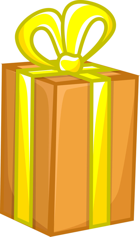 Carton Gift Box