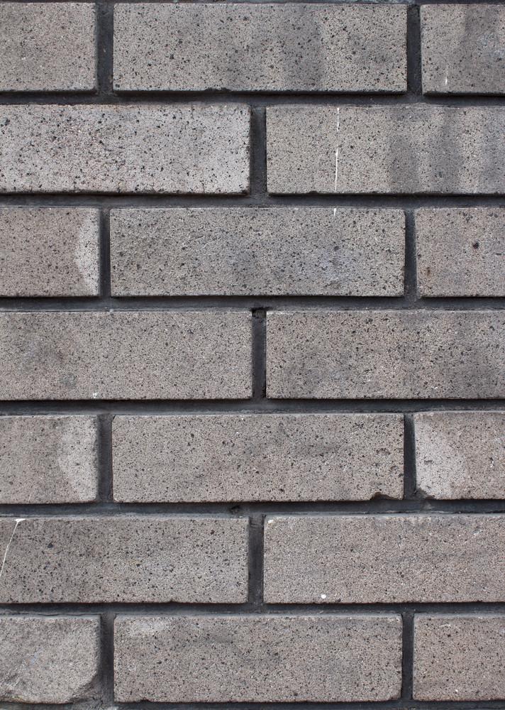 Cemented Bricks