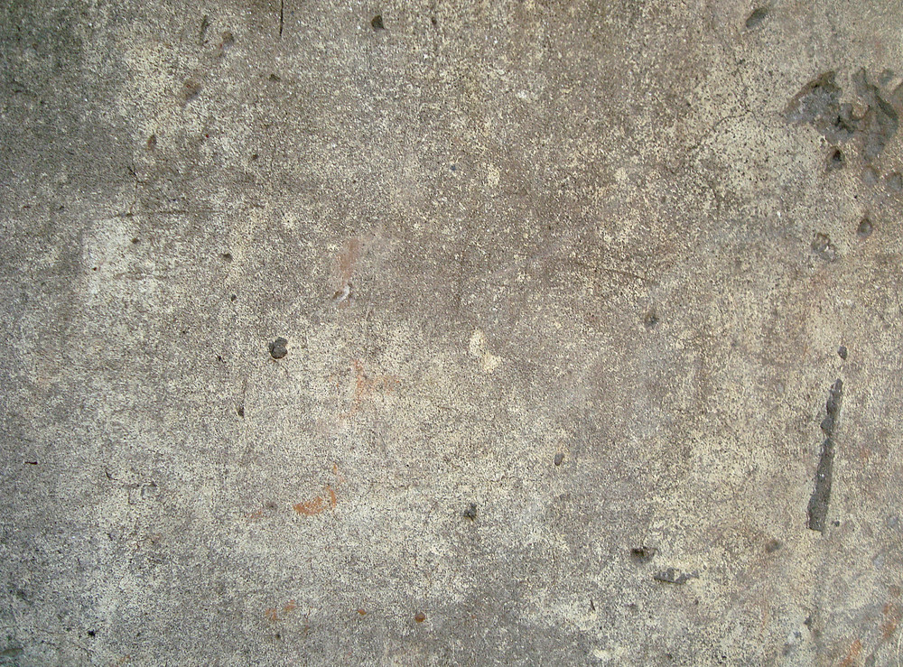Cemented_rough_wall