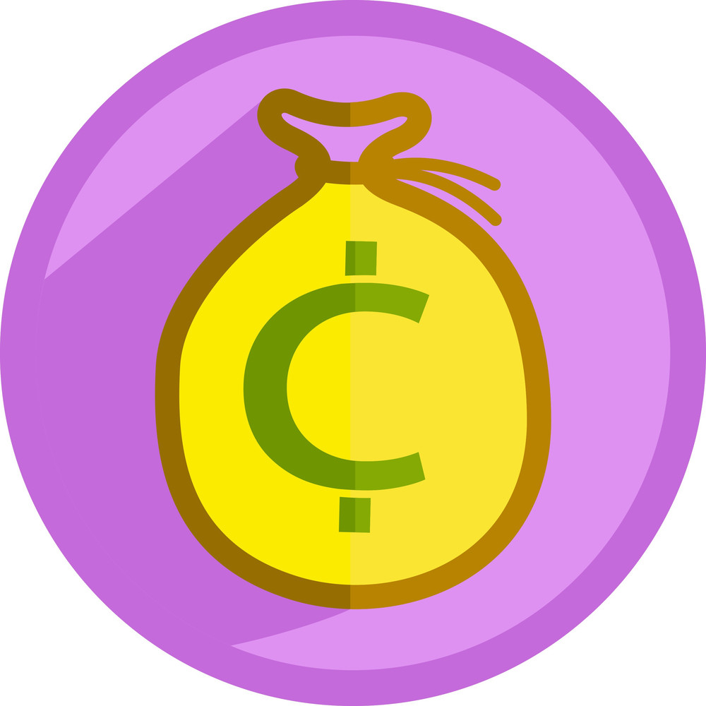 Cent Symbol