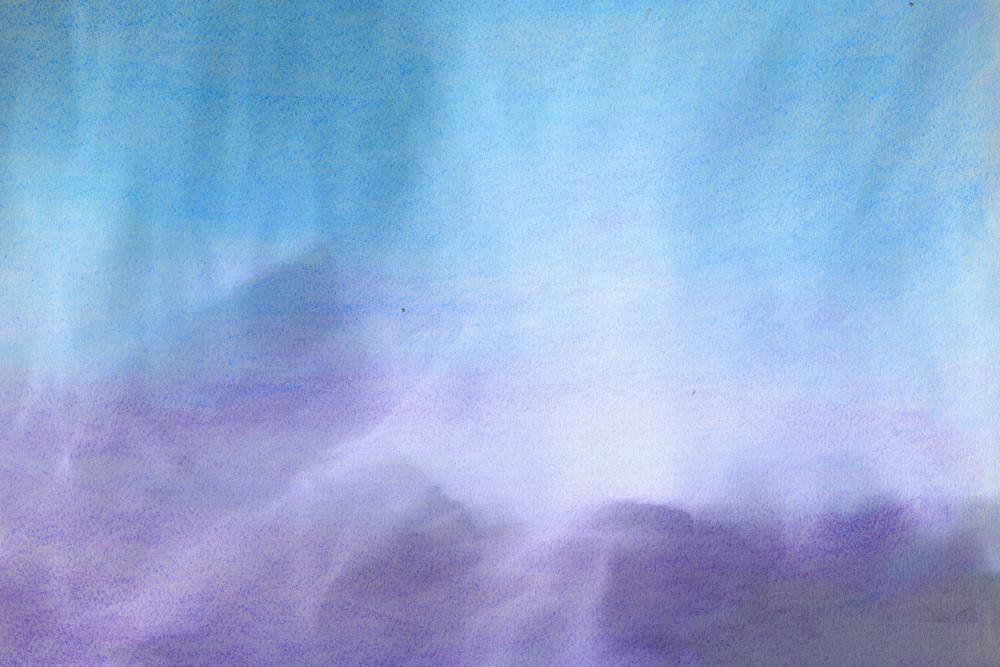 Chalk Colorful 1 Texture