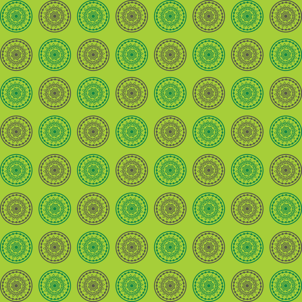 Chess Board Seamless Texture For Paper And Fabric Design