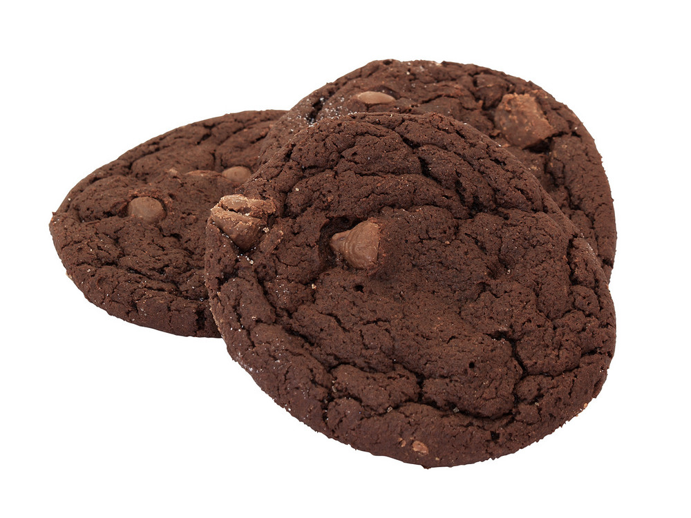 Chocolate Cookies