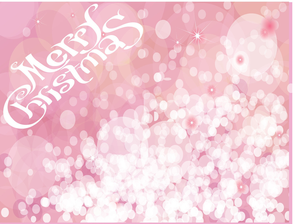 pink background vector - photo #42