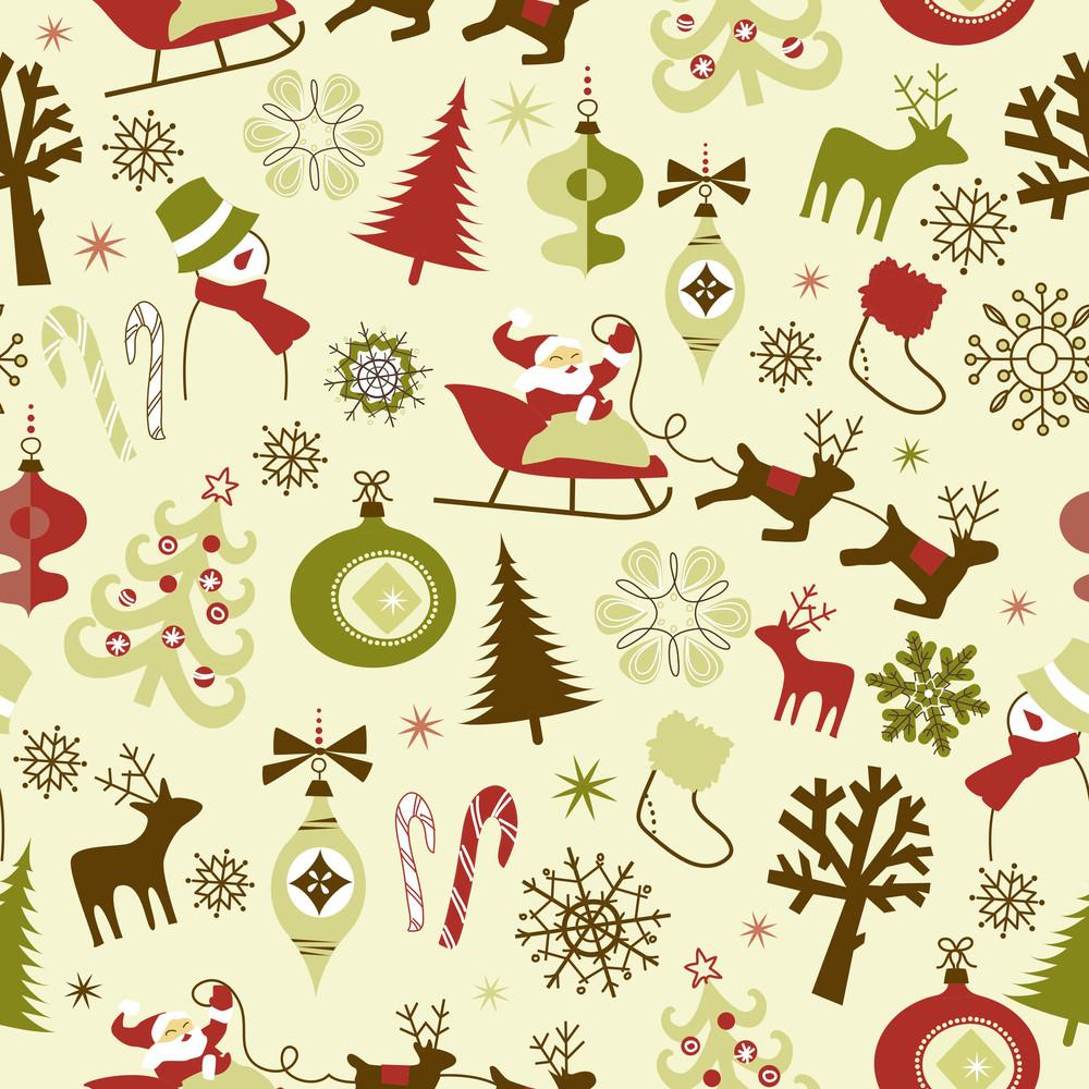 holiday stock vectors