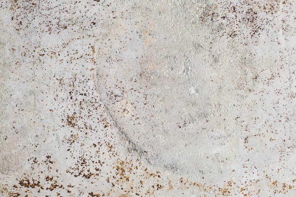 Close up cement texture background detail