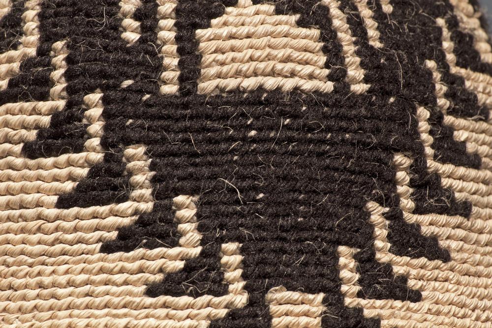 Cloths Texture 49