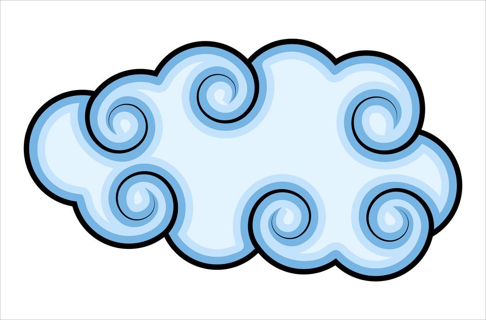 Cloud Design