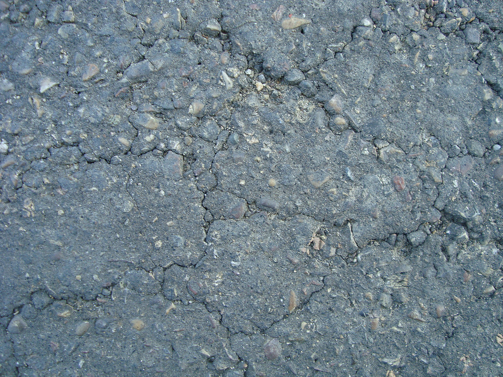 Coal_tar_surface
