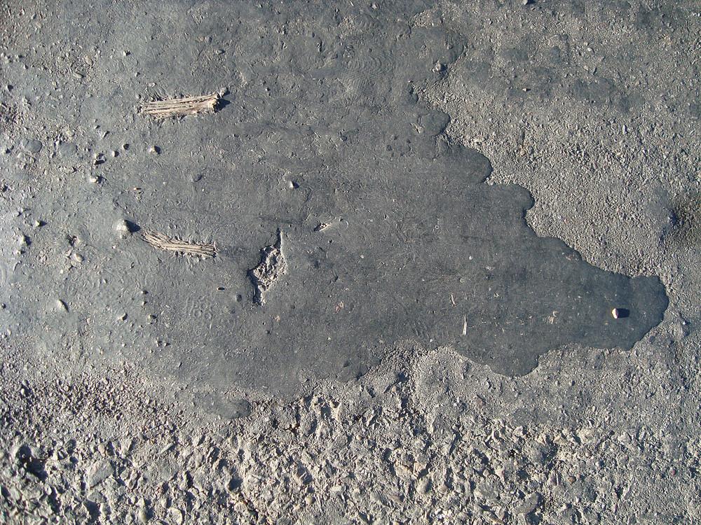 Coal_tar_texture