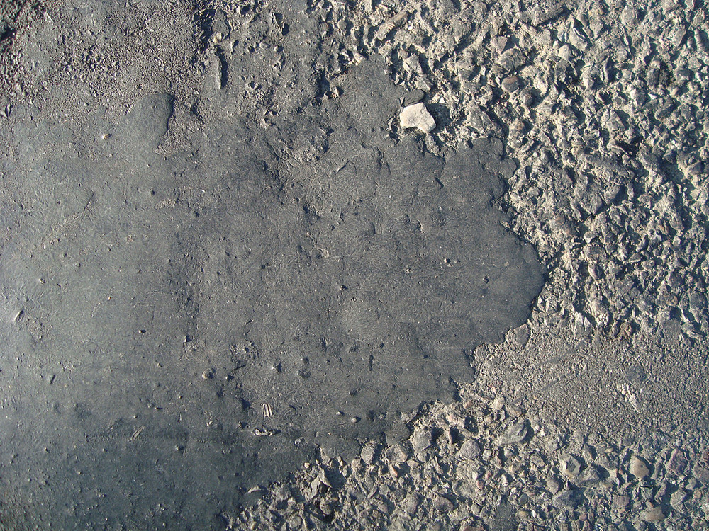 Coal_tar_texture_background