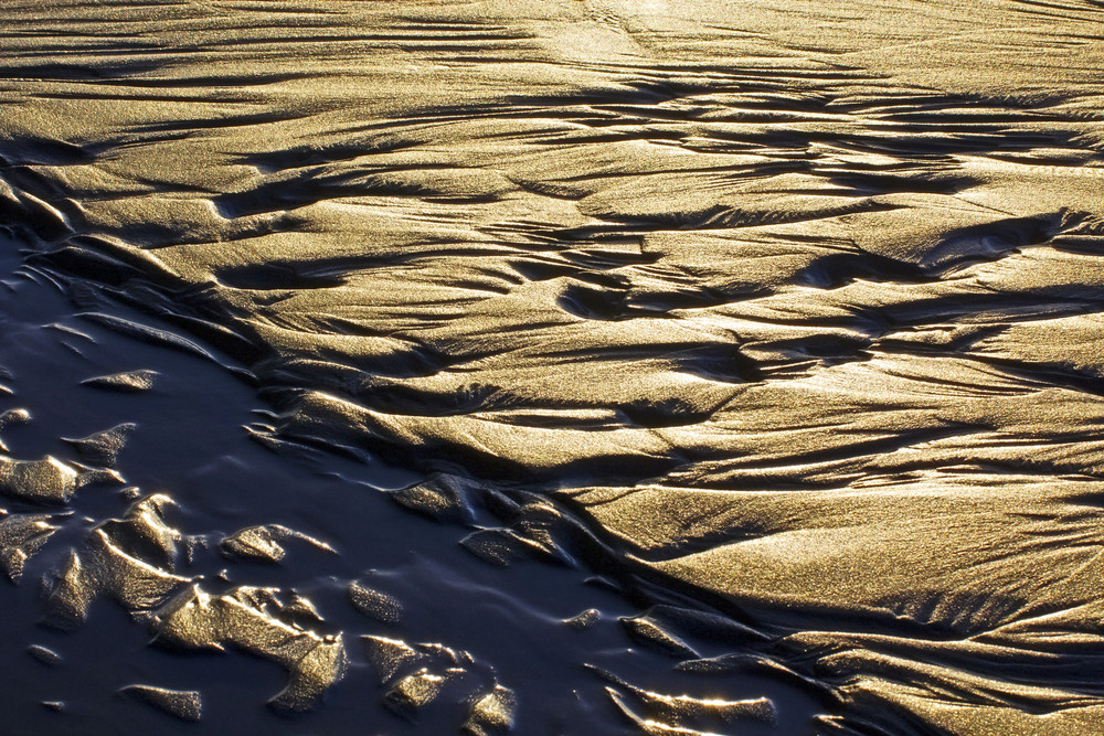 Coast Texture