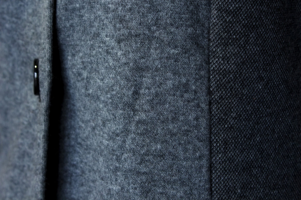 Coat Fabric Texture