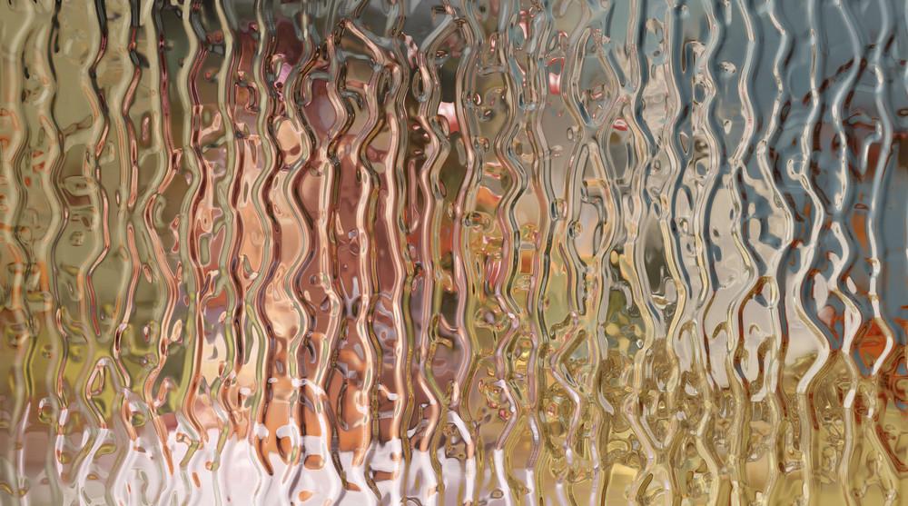 Color Full Glass
