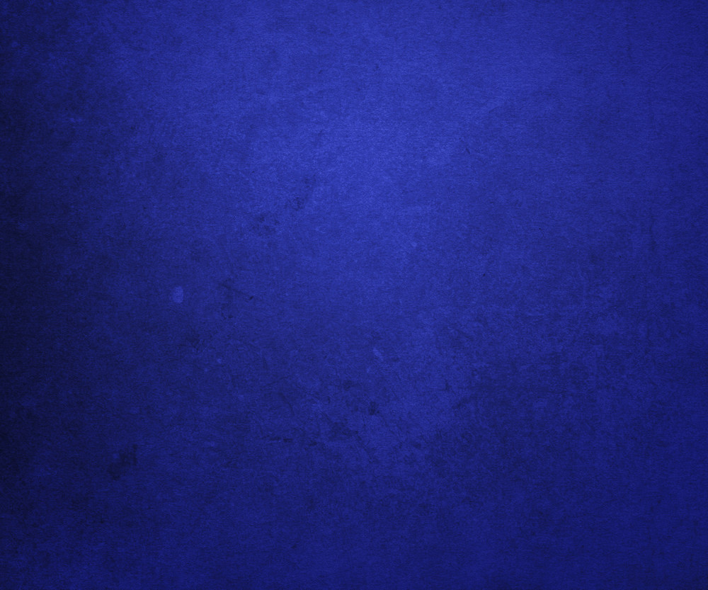 Color Paper Blue Texture